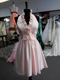 popping the question u0026 engagement party dress ideas christine u0027s