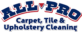 Upholstery Cleaning Tucson Carpet Cleaning Tile Cleaning And Upholstery Cleaning In Tucson Az