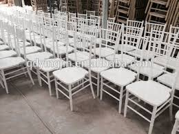 used chiavari chairs for sale china cheap rental wood white chiavari chairs for weddings buy
