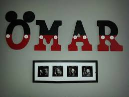 mickey mouse bedroom ideas mickey mouse room decor pinterest all about