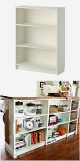 shelving ideas for kitchen ikea kitchen amazing kitchen shelving ikea good home design