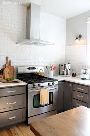 Kitchen Top Cabinets 219 Best Kitchen Images On Pinterest Home Kitchen And Architecture