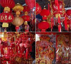 chinese new year home decoration hd wallpapers chinese new year home decoration bcdesktop3df ga