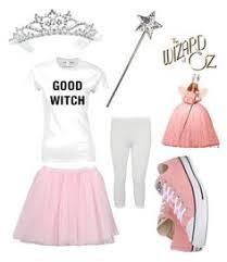 Glinda Good Witch Halloween Costume Glinda Good Witch Costume Disney U0026 Disney Dresses
