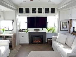 95 camper makeover remodel rv travel trailers hacks ideas rv rv