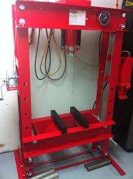 subaru manual transmission repair mdh motors