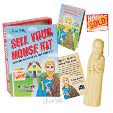 sell your house kit accoutrements archie mcphee wholesale