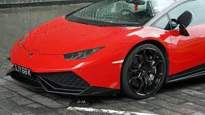 lamborghini huracan sketch early bitcoin investor buys a lamborghini huracan with btc u2014 steemit
