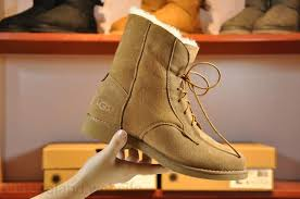 ugg boots sale dublin ugg cheap ugg boots ugg 1012359 ugg fashion boots ugg
