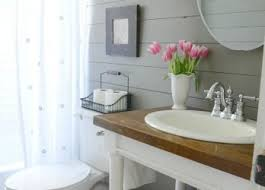 pretty bathroom ideas beautiful modern bathroom ideas color cheap pretty interior