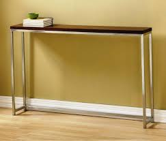Glass Console Table Ikea Glass Console Table Ikea With Best Console Table Ikea