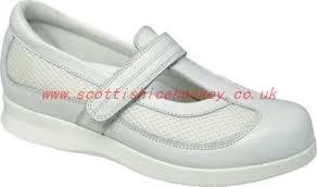 Black Comfort Shoes Women Womens Comfort Shoes Fashion Womens Clothing Online Shops Mens