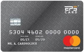 prepaid mastercards eps cards the best prepaid mastercard solution european payment