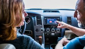 Interior Resources Aarp Driver Safety Online And Classroom Courses