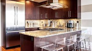 Kitchen Layout Ideas Impressive Small Kitchen Layout Ideas Endearing Images Of Layouts