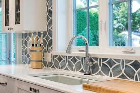 sacks kitchen backsplash sacks beau monde glass polly tile backsplash transitional
