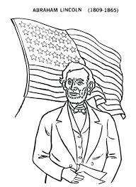 free printable coloring pages of us presidents presidents day printable coloring pages coloring page trend coloring