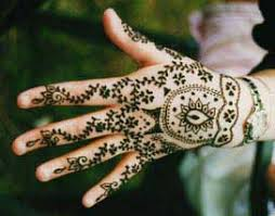 jagua and henna tattoo gallery and online shop