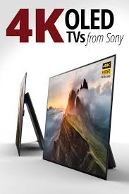best 25 sony tv models ideas on pinterest best sony tv sony
