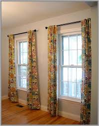Martha Stewart Curtains Home Depot Home Depot Martha Stewart Patio Furniture Charlottetown Modrox Com