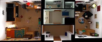 buildings u0026 rates community living