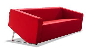 modern office sofa office sofas buy modern office furniture online boss u0027s cabin