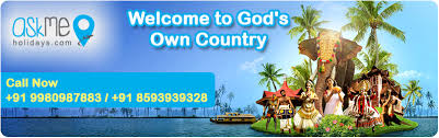 kerala family tour packages book kerala family packages