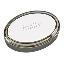Custom Engraved Jewelry Personalized Engraved Jewelry Boxes By Saymore Trophy