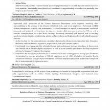 director human resources resume writing a cover letter to human resources 3 sample hr astounding