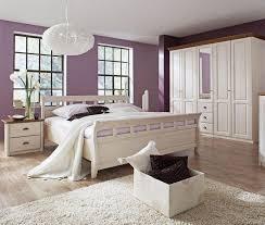 otto komplett schlafzimmer wohndesign 2017 cool fabelhafte dekoration lieblich schlafzimmer