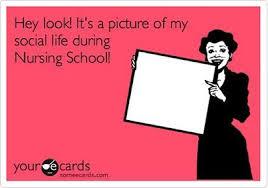 Nursing Student Meme - nursing meme studentnurse2015
