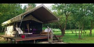 chambre d hotes saumur ecolodge la maison joulin une chambre d hotes en maine et loire