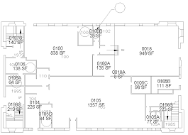 gym floor plan layout home gym floor plans norman hall college education cincinnati ques