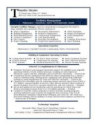 Manager Resume Template Microsoft Word Free Resume Templates 79 Stunning Template Microsoft Word