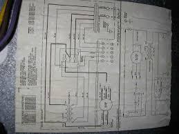 wiring diagram for goodman air handler u2013 yhgfdmuor net