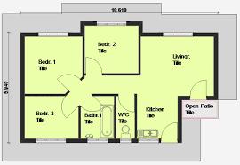 free home plans free house plans johannesburg nikura
