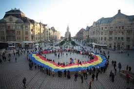 si e l ateur vicepreședintele cj timiș 80 dintre românii din țară își doresc