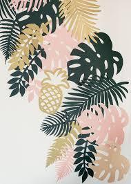 pattern photography pinterest 17 best 小畢典 images on pinterest tropical prints floral
