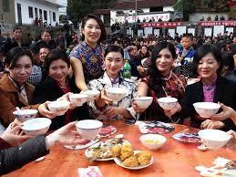 cuisine hyg駭a cuisine hyg駭a 100 images 边走边游放慢脚步品台北台湾自助游