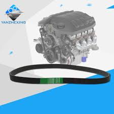 nissan versa drive belt compare prices on nissan fan belt online shopping buy low price