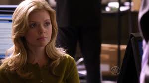 the good wife hairstyle becca the good wife wiki fandom powered by wikia