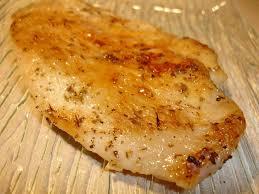 cuisiner des filets de poulet blancs de poulet marines au citron les délices d hélène