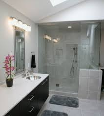 Best Budget Bathroom Remodeler Parramatta NSW - Bathroom design sydney