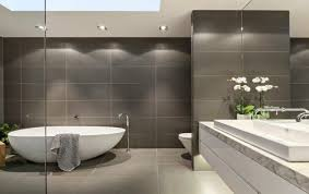Bathroom Renovations Tradeworks Beautiful Bathrooms Renovations In Canberra