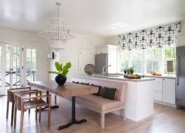 cottage kitchens ideas cottage kitchen ideas pinterest drawer storage ideas black marble