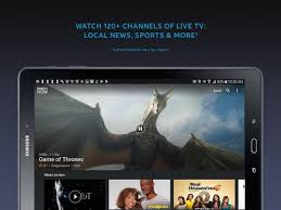 direct tv apk directv now on pc mac with appkiwi apk downloader