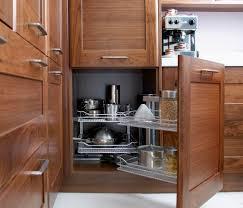 corner kitchen cabinet ideas 18 corner cupboards kitchen ideas kitchen corner cabinet storage