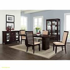 cheap dining room sets 100 set cheap room sets walmart dinette chairs cheap cheap