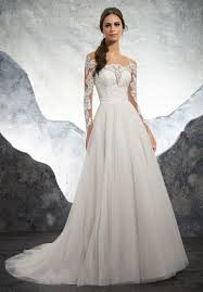 mori wedding dresses mori wedding dresses bridal factory outlet northallerton