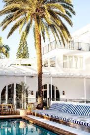 84 best hotel design images on pinterest boutique hotels travel